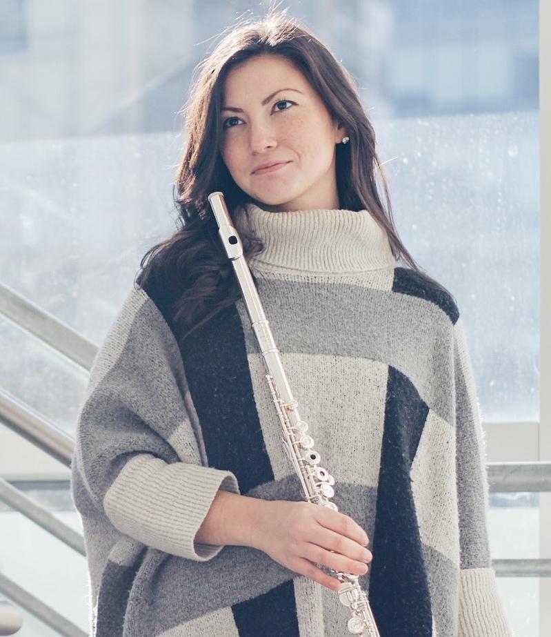 Tatiana Detroit Flute.jpg