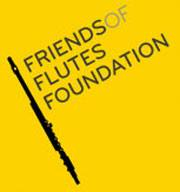 Friends of Flutes Foundation helps BETA advance their careers - The quartet focuses on new music in an effort to reach out to new audiences. FFF helped them to participate in several competitions to advance their careers and get recognition for BETA and other quartets.Click here