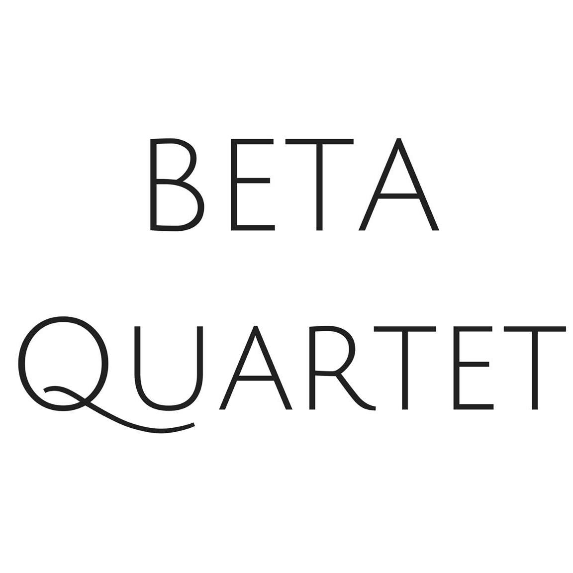 BETA Quartet