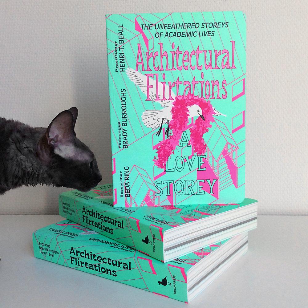 1-Arch-Flirt-book.jpg