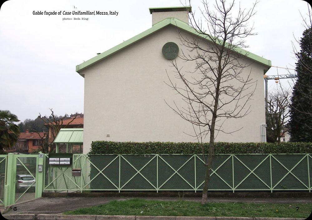2_Row-Houses.jpg