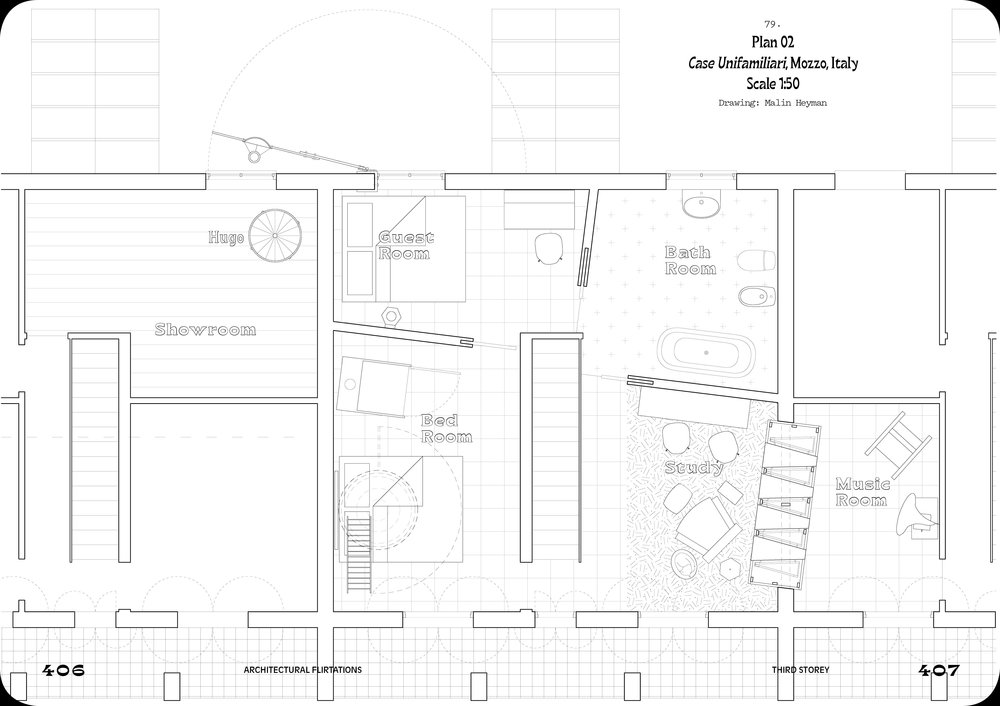 7_Detail-Plan-02.jpg