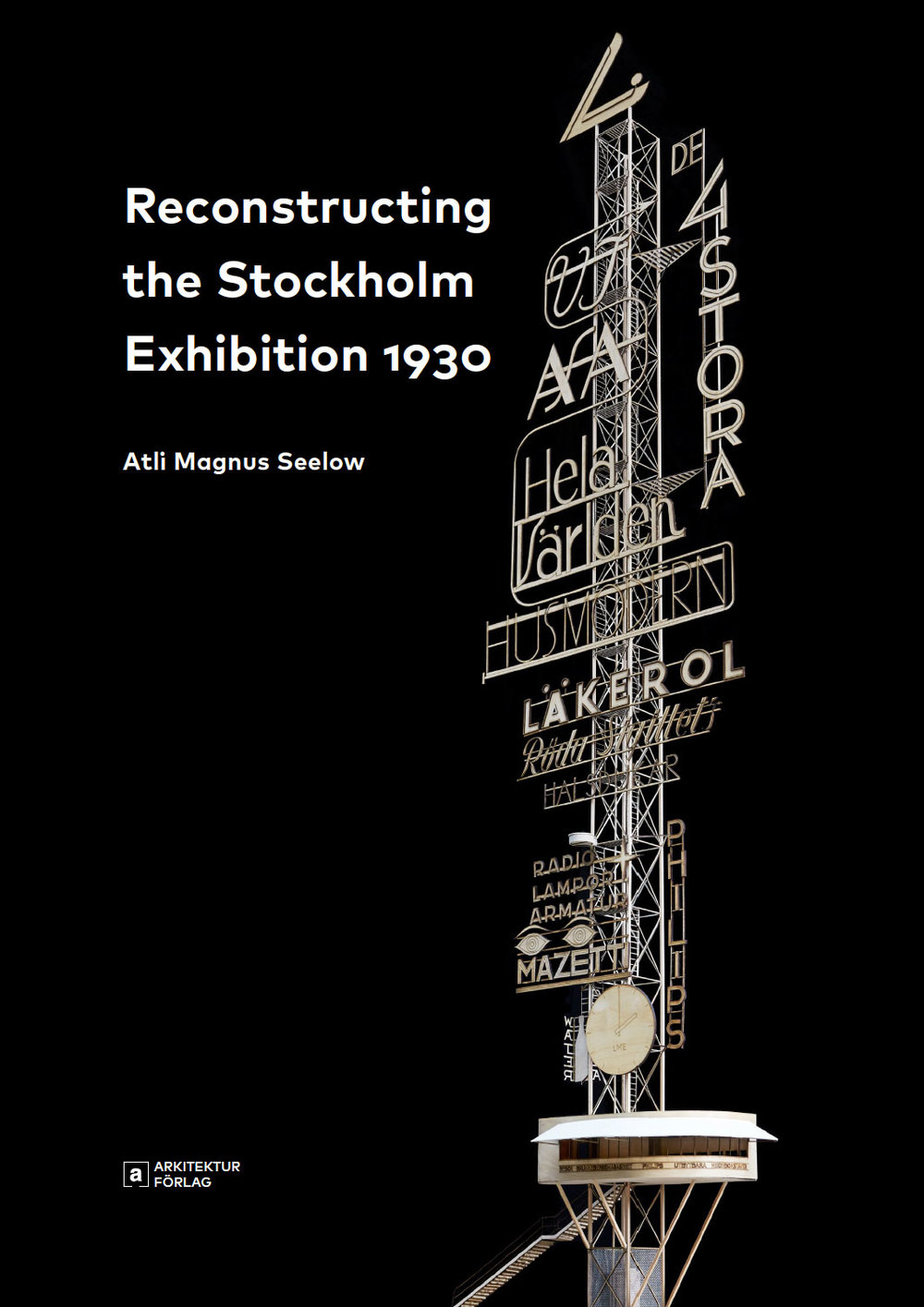Cover-Reconstr-Sthlm-Exhibit.jpg
