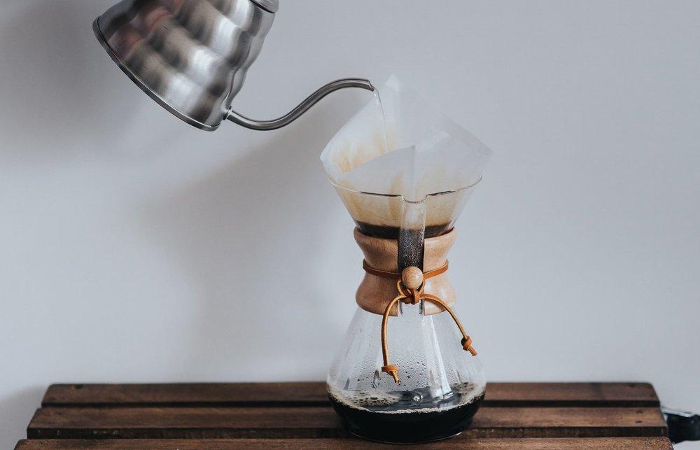 The Caffeine Conundrum.jpg