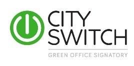 CitySwitch