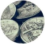 Cash button2.jpg