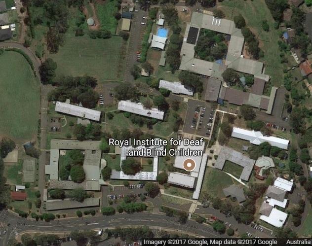 RIDBC Aerial referenced.jpg