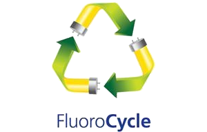 FluoroCycle