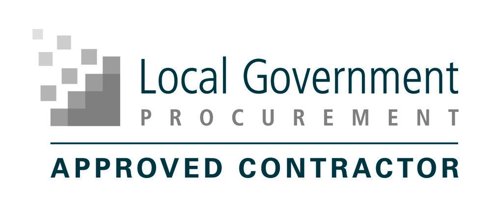 LGP_Approved Contractor_logo.jpg