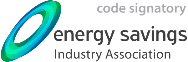 Energy Savings Industry Association