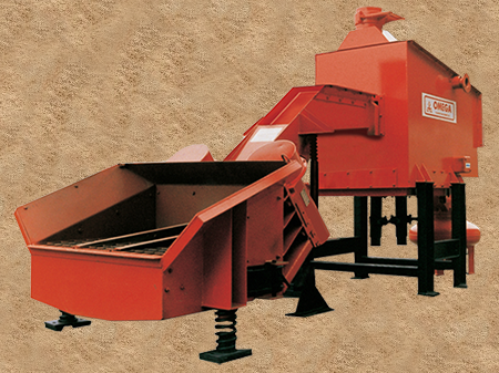 GV-3 sand reclamation plant.png