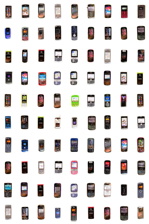 phonecontact updated.jpg