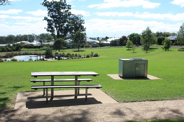 peacehavenparkbarbecuefacilities.jpg