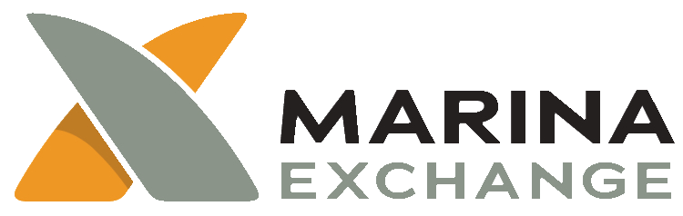 Marina Exchange