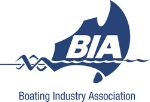 BIA Logo -thumb-250x170-255823.jpg
