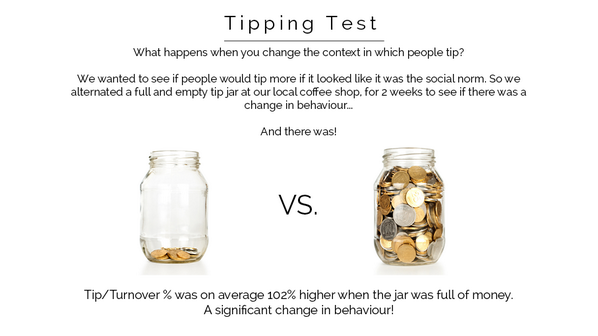 Tipping-Behaviour.png