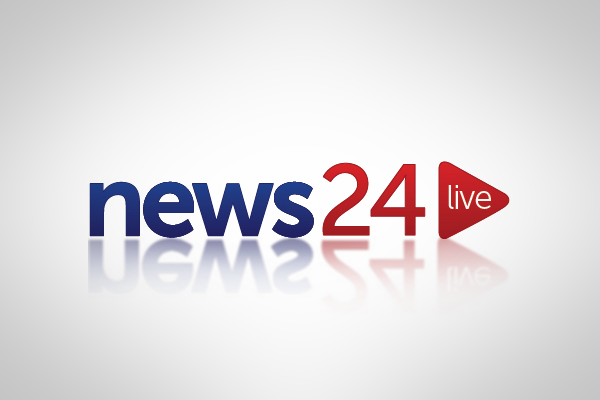 News24-live.png