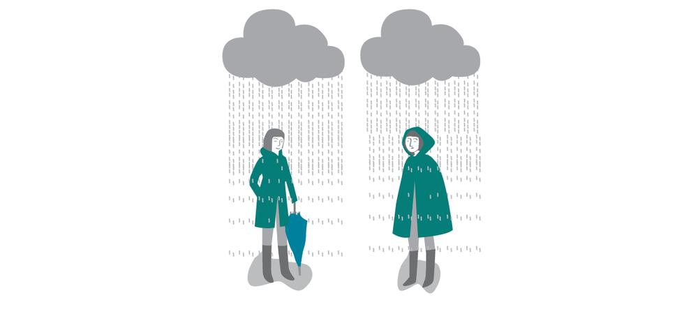 Empathy_2_Blog_Illustrations-03.png