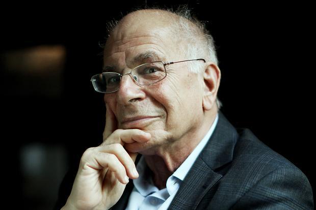 Kahneman-2.jpg