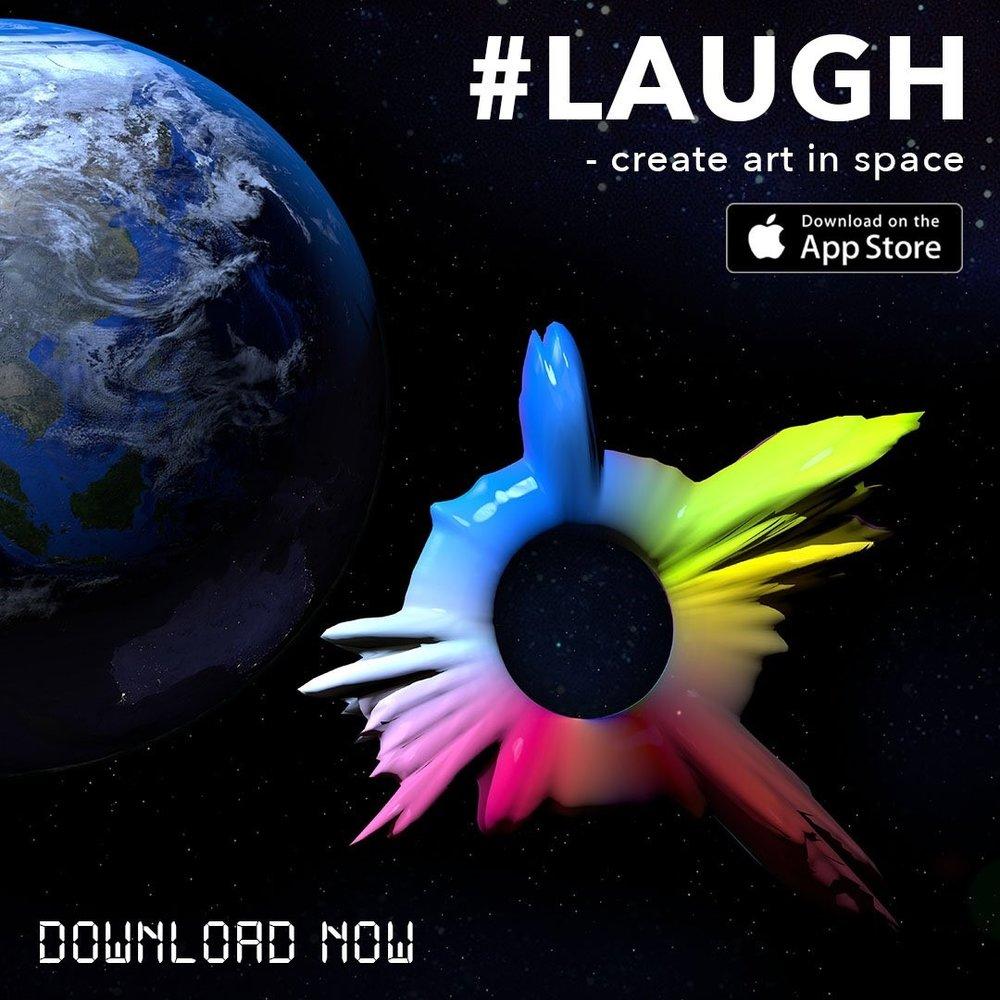 laughspace.jpg