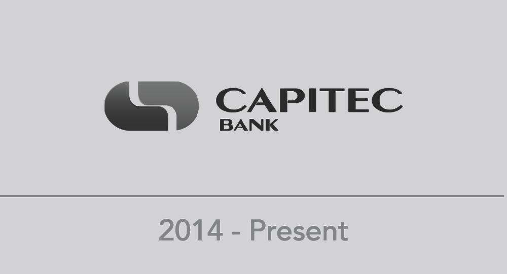 2014 -Present