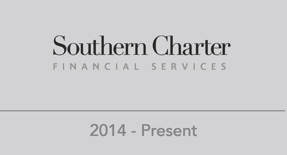 2014 - Present
