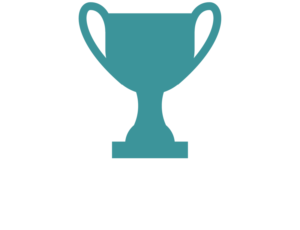 Behavioural Exchange - Practitioners award winners 2017