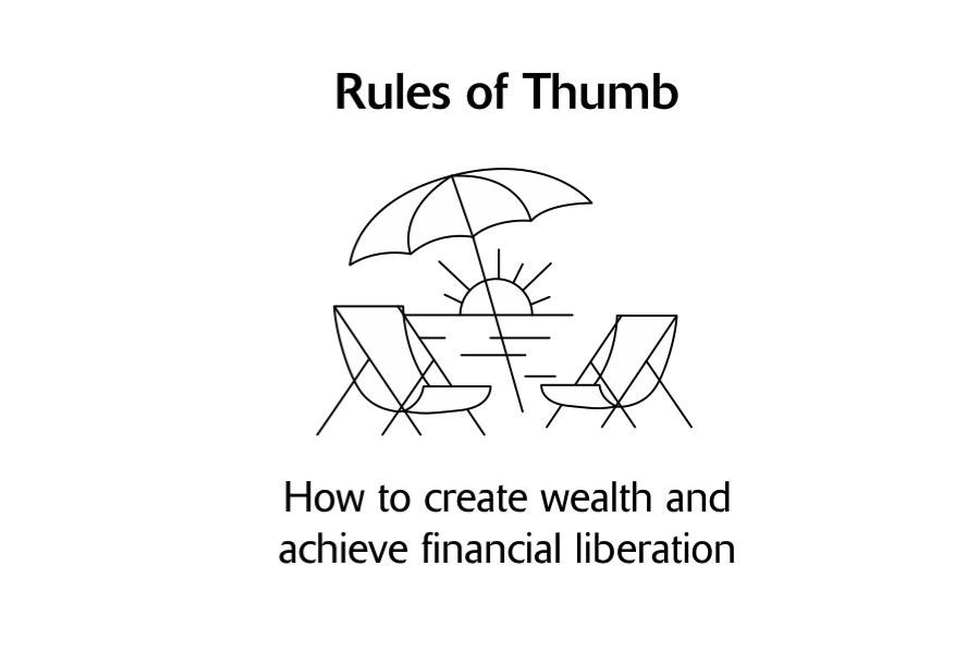 Editable Rule of Thumb