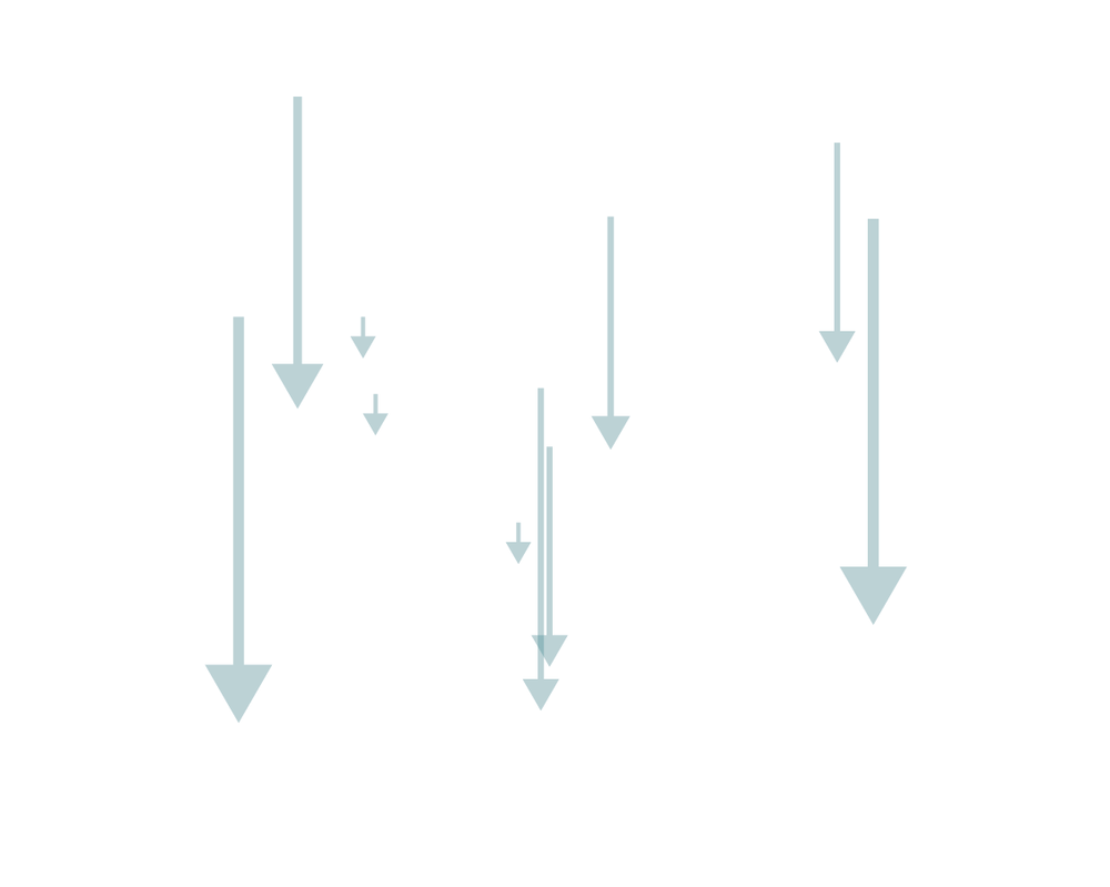 arrows.4.png