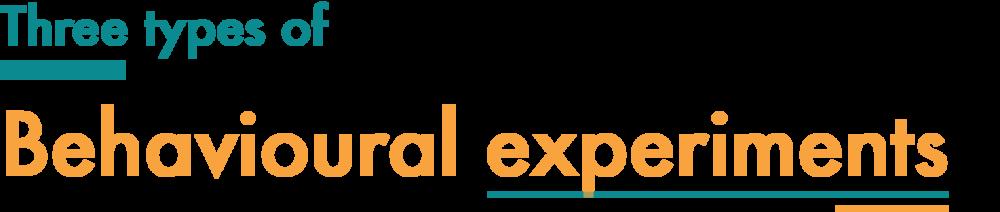 Behavioural_Experiments.png