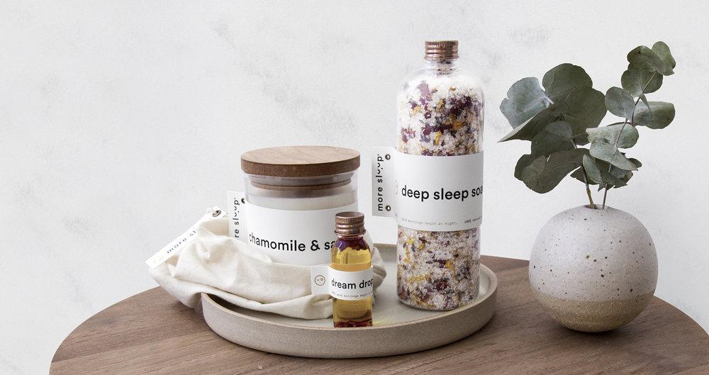 lifestyle-5-chamomile-set.jpg