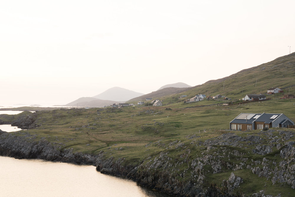 isle_of_lewis_and_harris-6.jpg