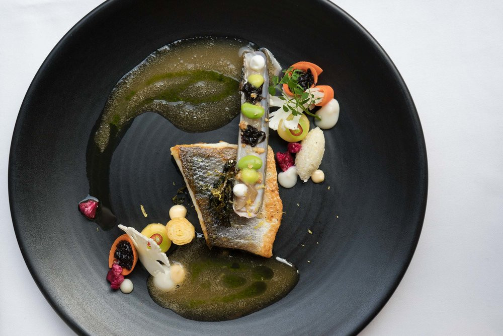 hanting_cuisine-3.jpg