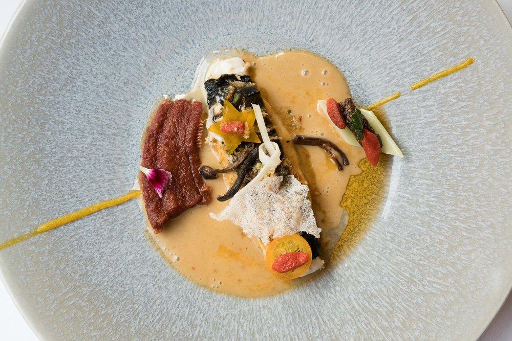 hanting_cuisine-5.jpg