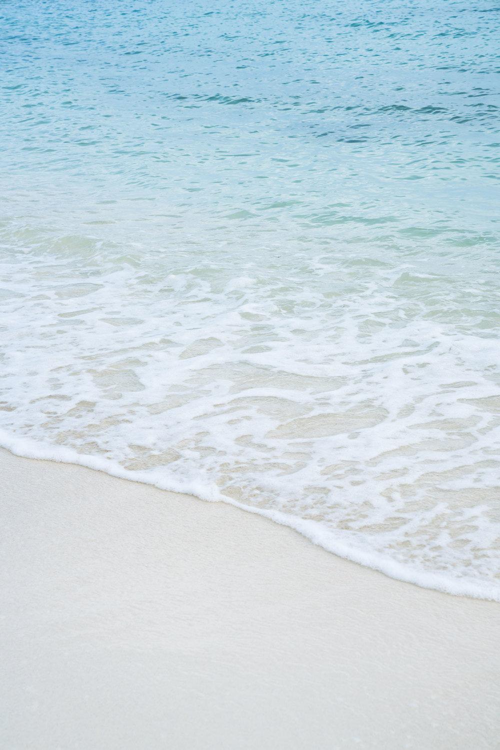 jamaica-7.jpg