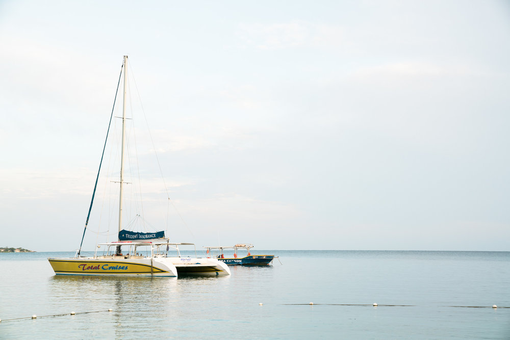 jamaica-4.jpg