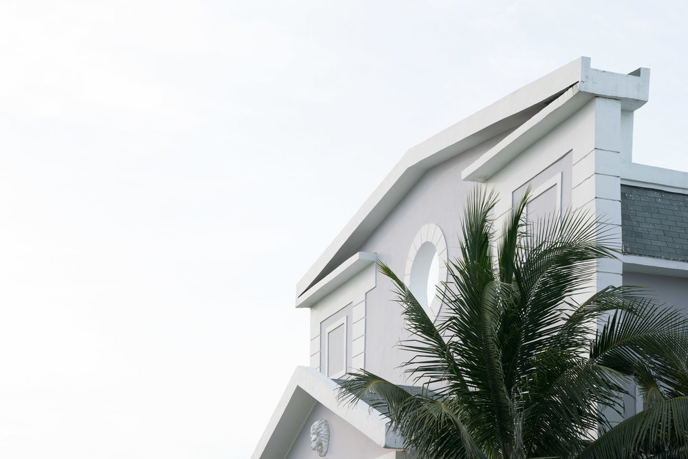 jamaica-8.jpg