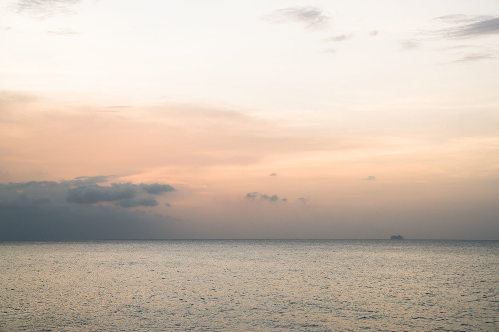 jamaica-9.jpg