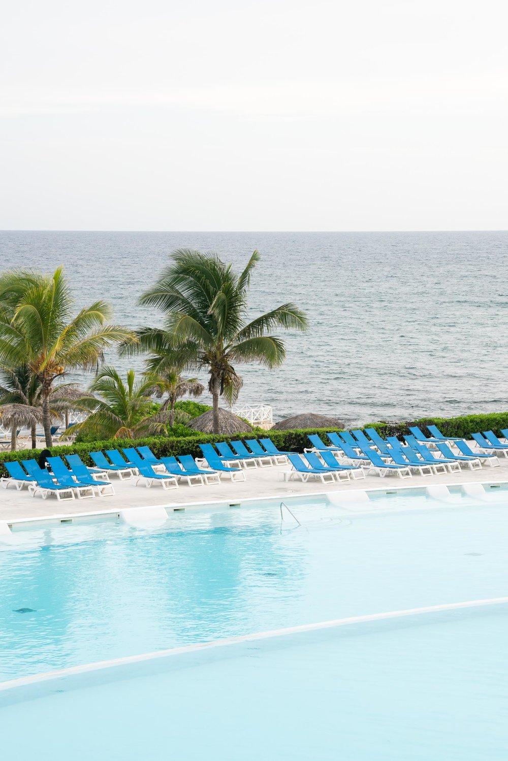 jamaica-5.jpg