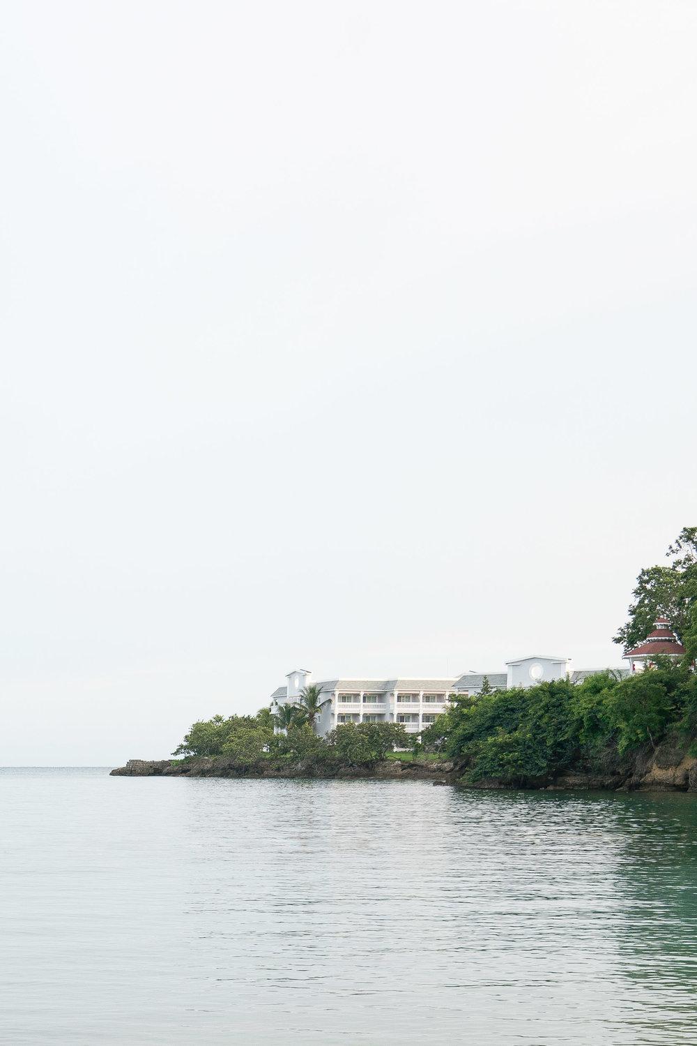 jamaica-14.jpg