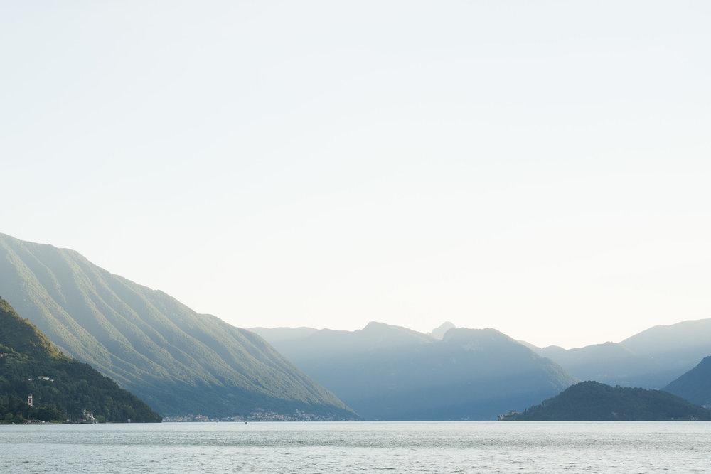 lake_como-7.jpg