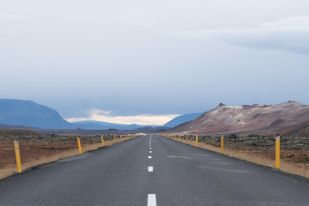 iceland_road-3.jpg