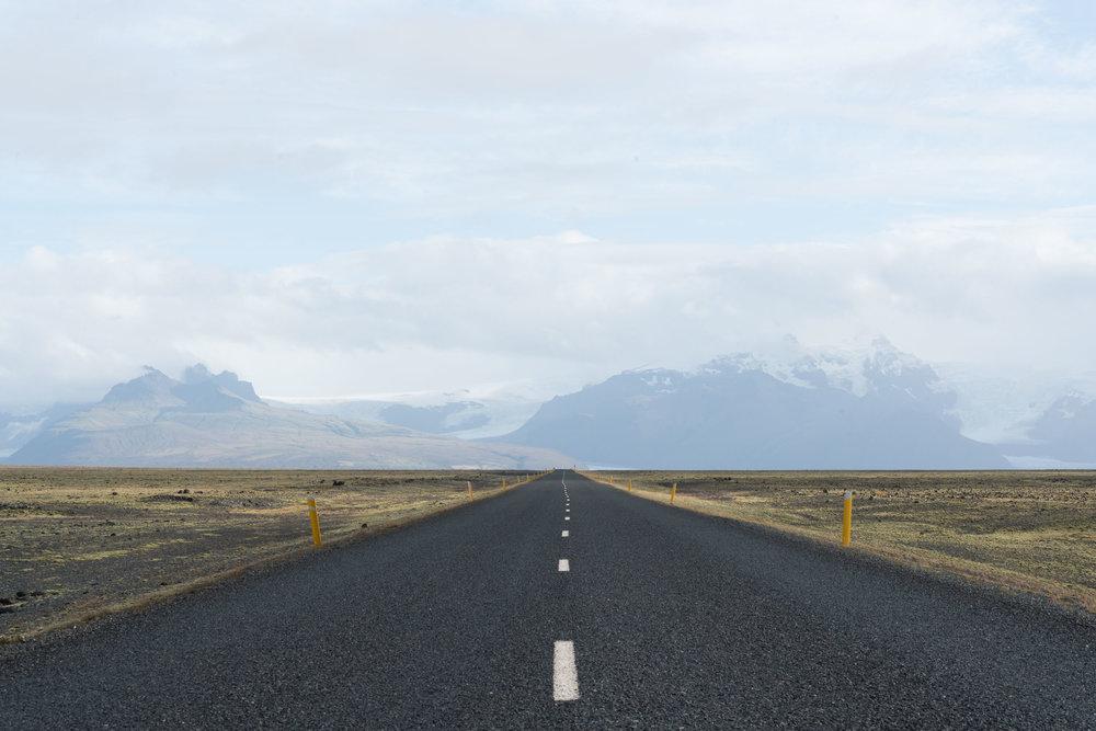 iceland_road-6.jpg
