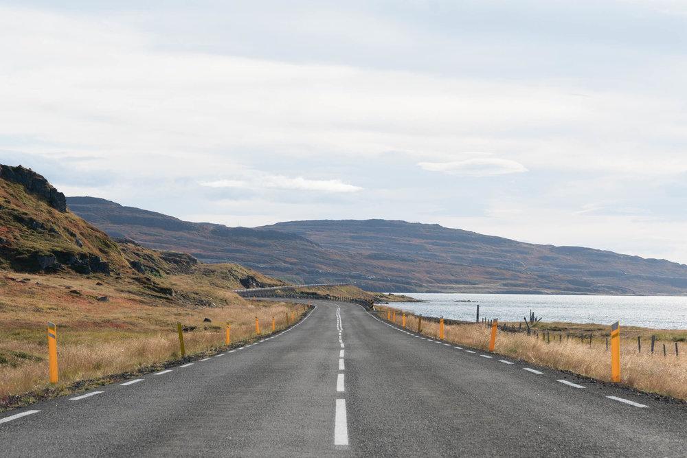 iceland_road-1.jpg