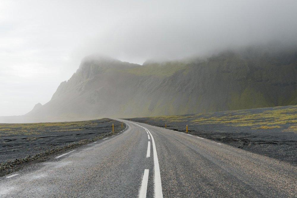 iceland_road-7.jpg