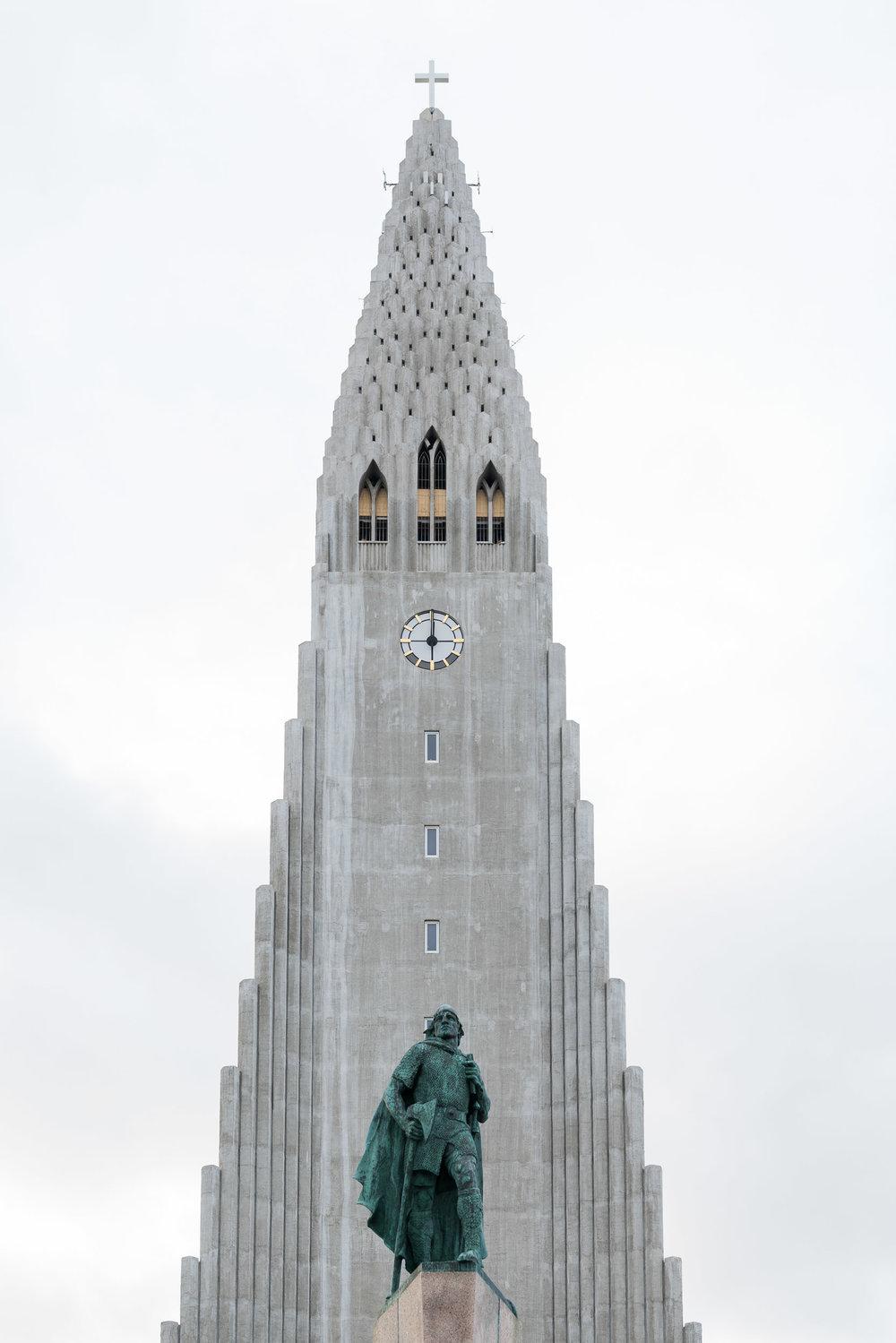 iceland_reykjavik-6.jpg