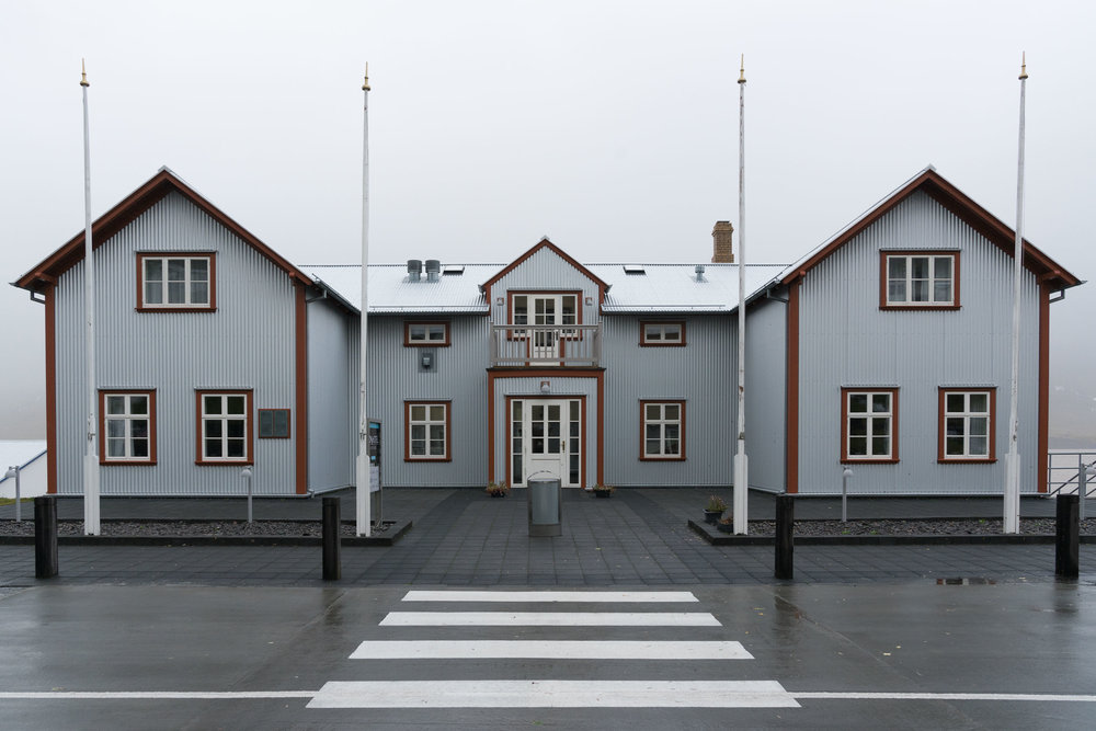 iceland_fosshotel_eastfjords_french_hospital-1.jpg