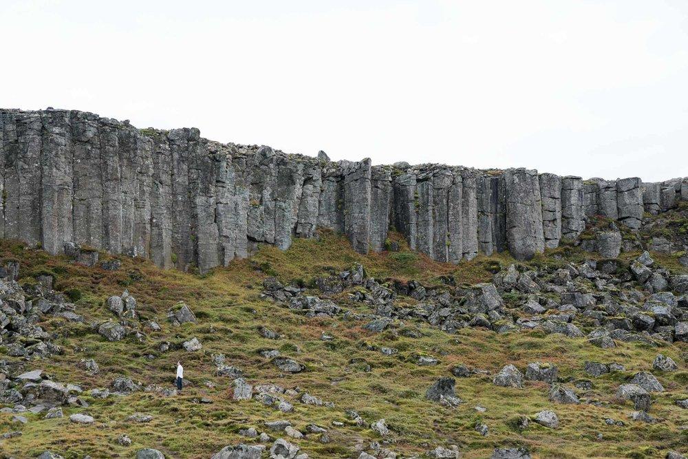 iceland_gerduberg_basalt_columns-1.jpg