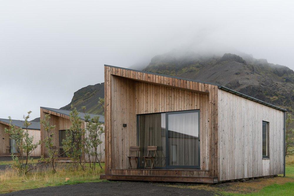 iceland_arnarstapi_cottages-1.jpg