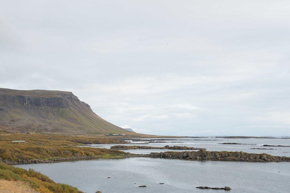 iceland_westfjords-1.jpg